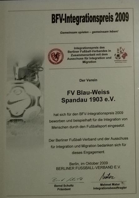 Intergrationspreis_2009