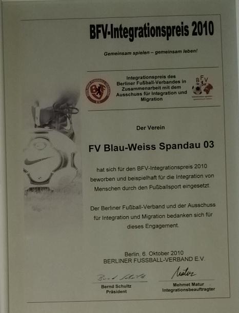 Intergrationspreis_2010