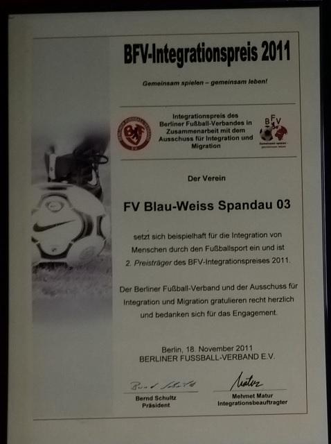 Intergrationspreis_2011