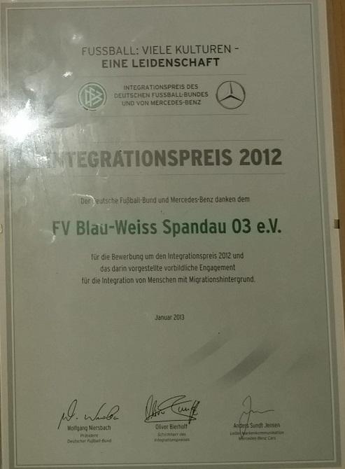 Intergrationspreis_2012