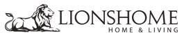 Lionshome.de Logo