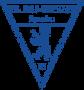 FV Blau-Weiss Spandau 03